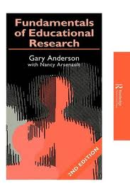 fundamentals of research methodology term paper Fundamentals of research methodology paper 2 fundamental of research methodology term research the term 'research' their social studiesal tools of daily use.