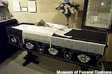 Funeral Practices