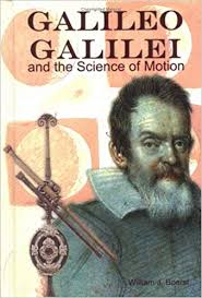 Galileo Galilei Research Years