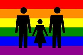 research on gay parenting