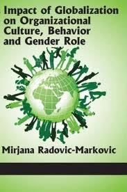 Gender and Organizational Culture
