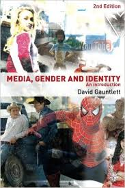 media influences on developing stereotypes essay Media's positive & negative influence on that teens can benefit from media exposure by developing cultural and and question cultural stereotypes.