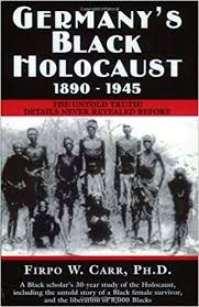 concentration camp research paper German public knowledge of concentration camps research papers explore nazi germany whether or not their citizens know of the death camps of hitler.