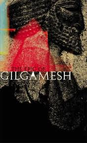 Gilgamesh and Genesis