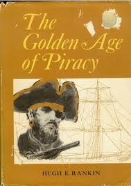 thesis on music piracy This thesis explores the psychology of music piracy in order to gain a fuller  this thesis argues that music piracy has positively impacted on everyday .