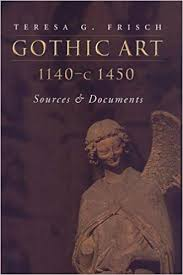 Gothic architecture research papers