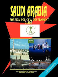 Government of Saudi Arabia