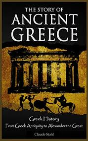 Greece and Greek History