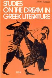 essays in greek history