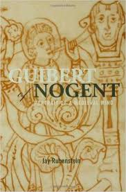 Guibert of Nogent
