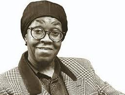 gwendolyn brooks research paper At paper-research view bio of gwendolyn brooks if this is not enough information, order a custom written biography.