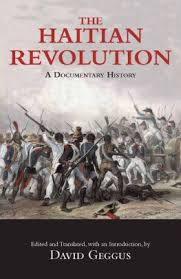 an revolution research paper the an revolution