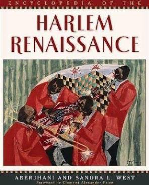 harlem renaissance thesis statement Harlem renaissance power point presentation what is this assignment about now that you have completed your research and have found the necessary sources, it is time.