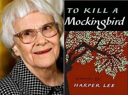 Harper Lee and Death