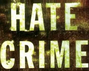 research papers on hate crimes at paper masters hate crimes in the us