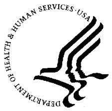 Health Human Services