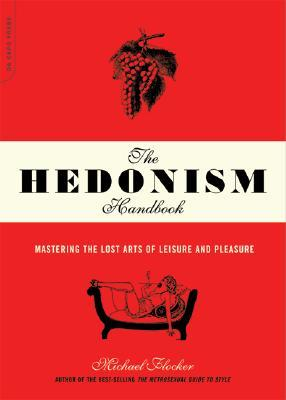 Hedonism Research Papers on the School of Thought that ...