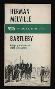 herman melville bartleby the scrivener custom research papers on  herman melville bartleby the scrivener