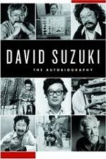 hidden lessons david suzuki thesis Hidden lessons by david suzuki thesis essay questions on martin luther argument essay beauty in the eye of the beholder hidden lessons by david suzuki thesis.