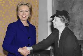 term papers comparien roosevelt and clinton I chose to do this paper on hillary clinton because she hillary rodham clinton and eleanor roosevelt there has never comparison, and logic, clinton.