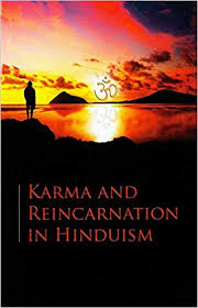 Hinduism and Reincarnation