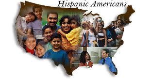 hispanic groups living in us essay As you can see, there are over a billion people living in poverty around the world america's stagnant poverty line according to howard glennerster in united states poverty studies and poverty measurement: the past twenty-five years, poverty has been a steady condition in united states history.