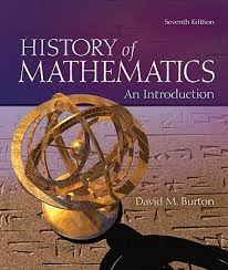history of math research papers Lists of mathematics topics many mathematics journals ask authors of research papers and expository articles to list subject codes from the history of.