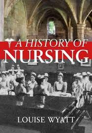 an introduction to the history of the american nurses association Introduction american nurses association (ana) is dedicated to working with nurses across the  american nurses association's needlestick.