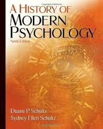 mental functioning essay Free essay: child psychology introduction psychology involves studying the  mental functioning and general behaviors of both humans and animals social.