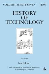 I need a topic for an english research paper relating to technology?