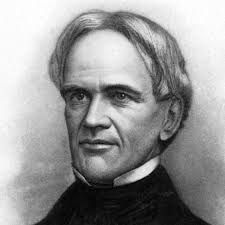 Horace Mann and Education