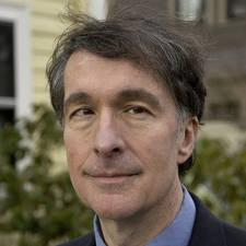 Howard Gardner and Educational Theory