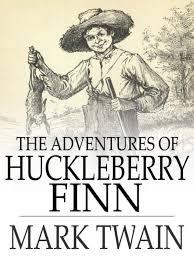 Huckleberry Finn Thesis Statements and Essay Topics