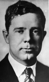 essays on huey p long These points of view are simplified versions of complex arguments by historians and biographers of long, of course this essay assignment know about huey p long.