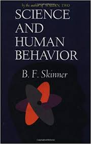 essay humans behavior