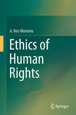 What is a good human rights issue to write a research paper about?