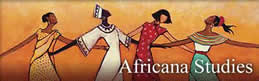 Humanities: Africana Studies