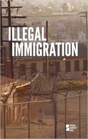 Research papers on illegal immagration
