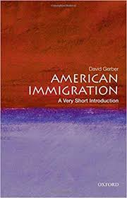 Research papers on immigration