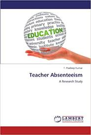 Impact of Teacher Absenteeism