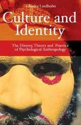 Implications for Anthropological Theory and Practice