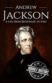 Inaugural Address of Andrew Jackson