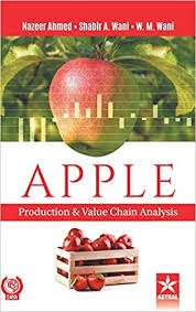 How to Write a Value Chain Analysis Research Paper