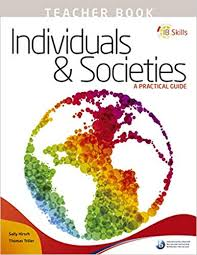 essay on individuality in society
