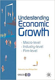 How do i write a research paper on the economy?