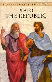 an analysis of platos critique of democracy in the republic Book one of plato's republic examines the concept of democracy and justice plato's criticism of democracy plato analysis of freedom writers essay.