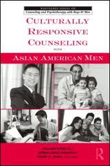 Influence of Asian Culture on Counseling