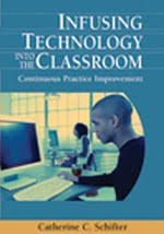 Infusing Technology into the Curriculum