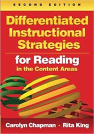 Strategies for Reading