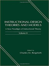 Instructional Theory